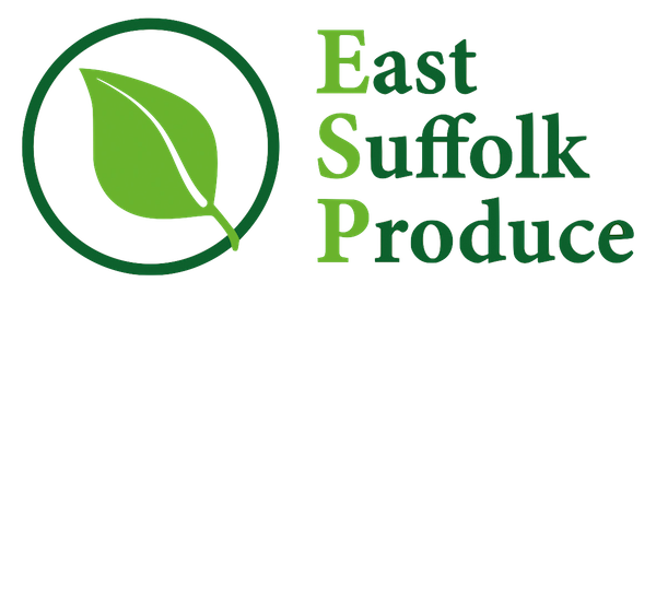 East Suffolk Produce Ltd logo